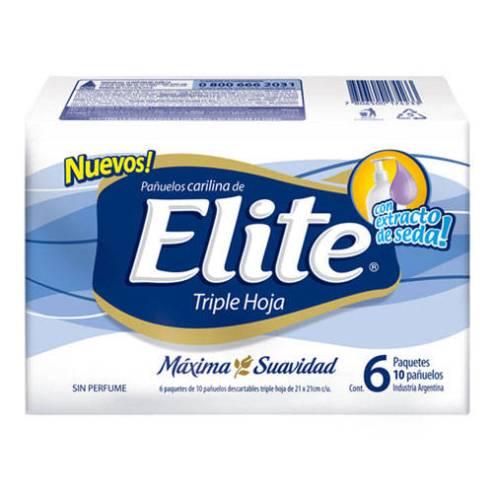 elite-x-6