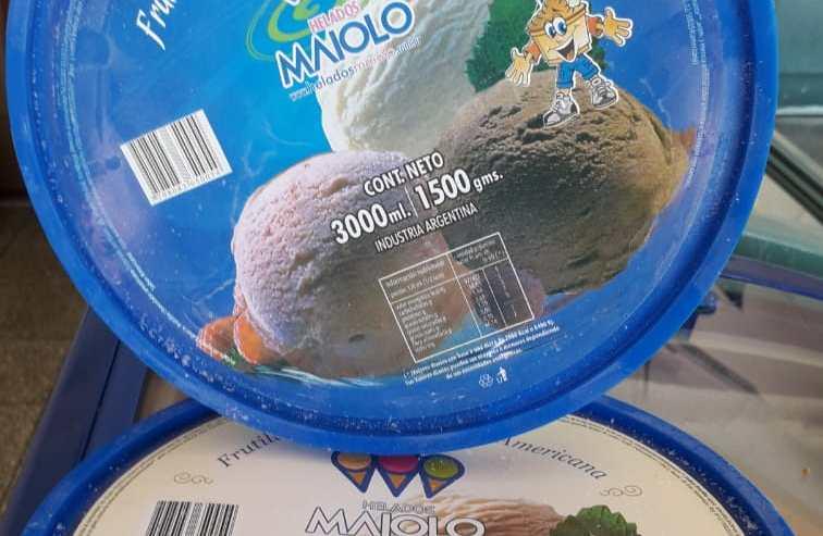helado-3l