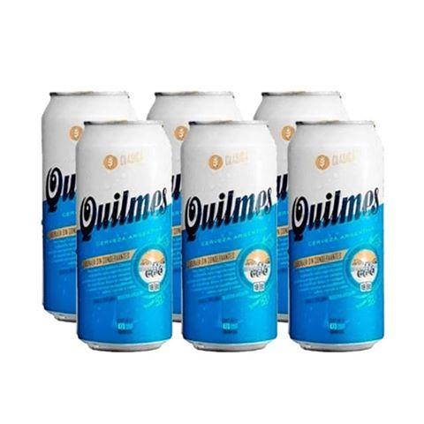quilmes-lata-clasica-473cc-01