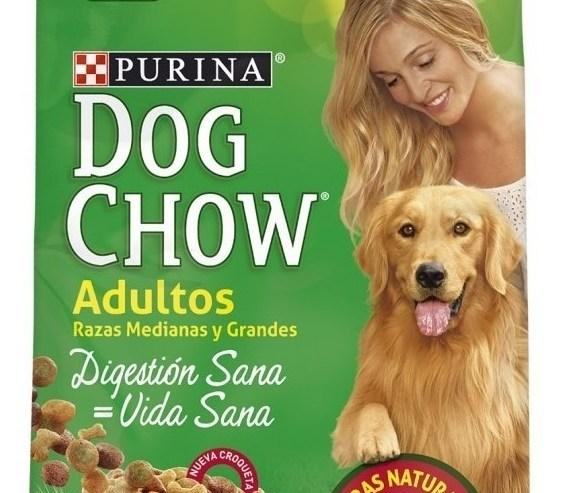 dog-chow-21