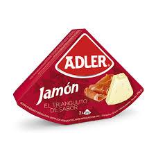 queso-untable-Adler-100g.-00-Sabor-Argentino-Compra-y-Venta-Argentina