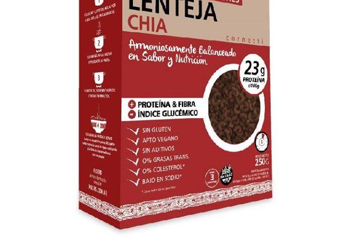 pasta-de-legumbres-wakas-03-Dietetica-Santa-Lucia-Compra-y-Venta-Argentina