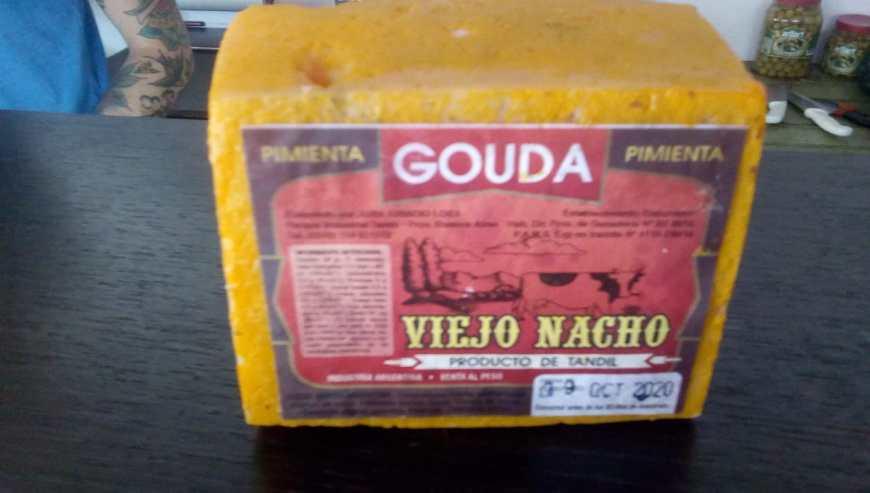 queso-gouda-Viejo-Nacho-Sabores-Argentinos-Compra-y-Venta-Argentina