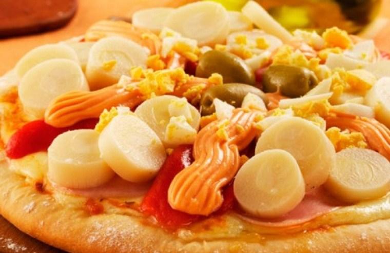 pizza-de-anana-y-palmitos-Dona-Cata-Compra-y-Venta-Argentina