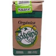 Yerba-organica-Roapipo-02-Nuestro-Habitat-Compra-y-Venta-Argentina