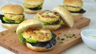 hamburguesas-de-pollo-02-La-Pipa-Granja-Delivery-Olavarria