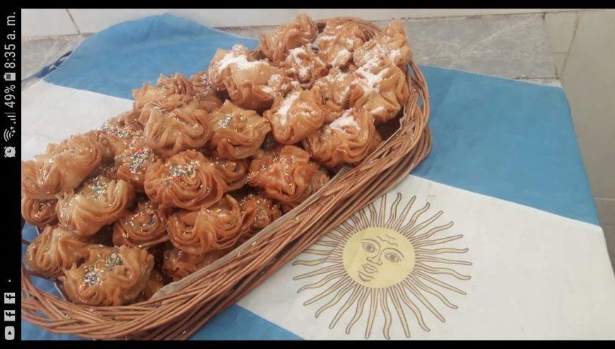 pasteles-fritos-07-La-Maria-Delivery-Olavarria