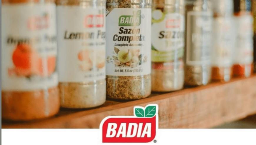 Especias-y-condimentos-BADIA-fondo-Alma-Criolla-Compra-y-Venta-Argentina