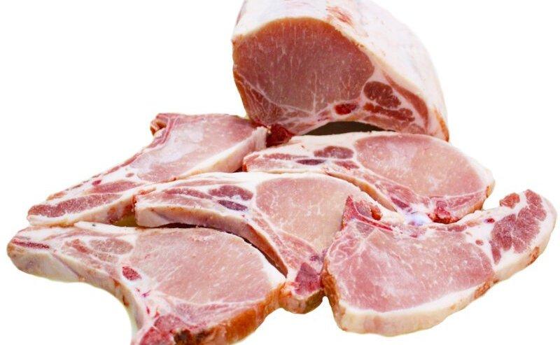 chuletas-de-cerdo-Carniceria-La-Estancia-de-Miguel-Delivery-Olavarria