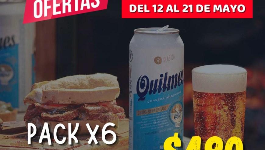 pack-6-cervezas-La-Taberna-Compra-y-Venta-Argentina