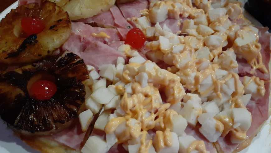 pizza-01-Merello-Delivery-Olavarria