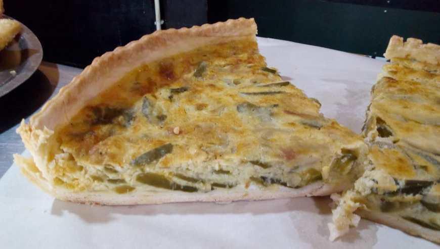 tarta-de-verduras-Asador-Don-Raul-Compra-y-Venta-Argentina