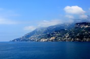 Amalfi Coast Photo Gallery 9