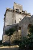 torre_colimena_4