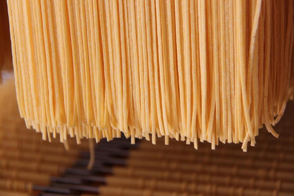 Tappa #5: La Pasta di Aldo @ Monte San Giusto (MC) (6/6)