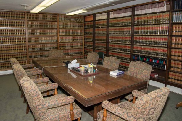 Della Ratta Law Firm_Schenectady-NY (1)