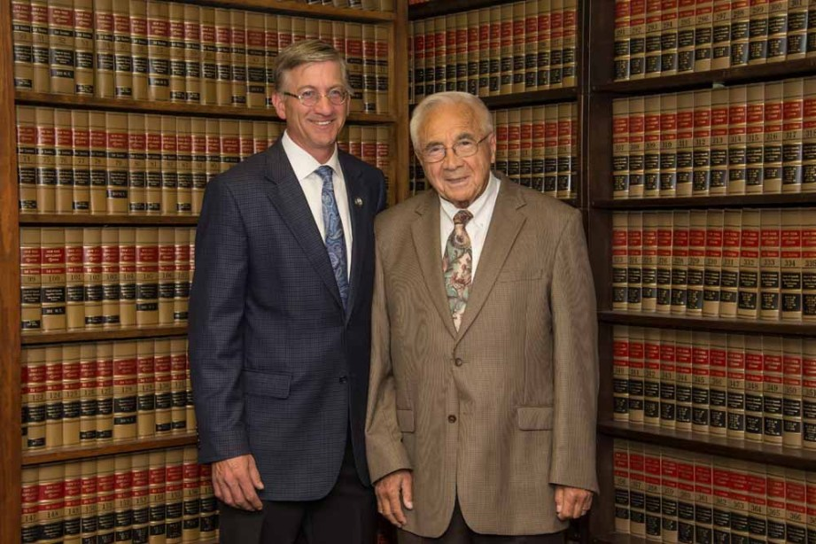 Della Ratta Law Firm_Schenectady-NY (4)