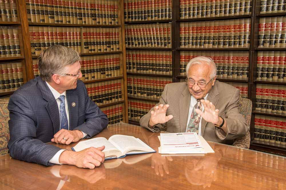 Della Ratta Law Firm_Schenectady-NY (5)