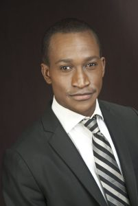 Kofi Hayford