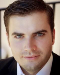 Andrew Surrena
