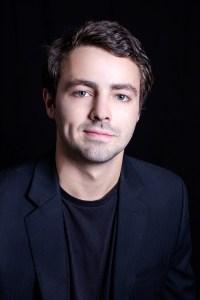 Andrew Jurden