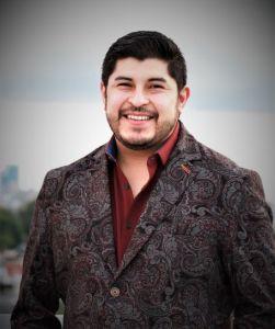 Alonso Jordan Lopez