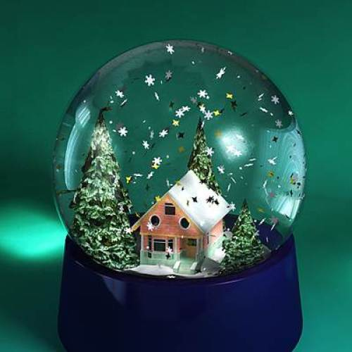 house_snow_globe_logo