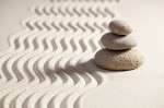 https://www.dreamstime.com/royalty-free-stock-images-spirituality-sinuous-waves-sand-symbol-sustainable-progression-feng-shui-mindset-image36174829