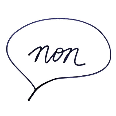 """Résultat de recherche d'images pour """"non"""""""