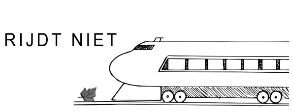 trein-12288kopie