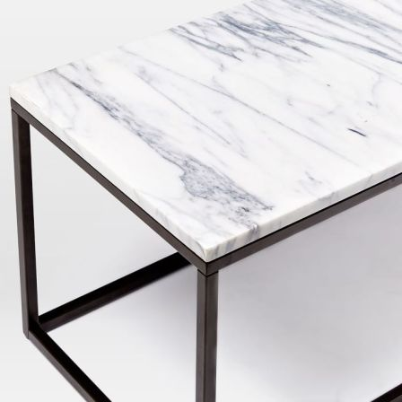 box-frame-coffee-table-marble-antique-bronze-2-o