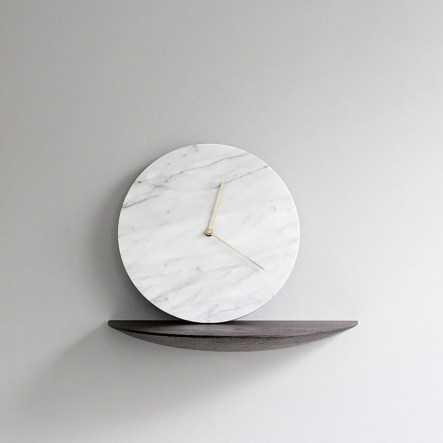 menu_marble_wall_clock_white_norm_xz4