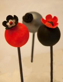 red-black-silver-cake-popsedit