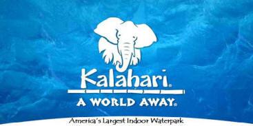 Kalahari_logo_4