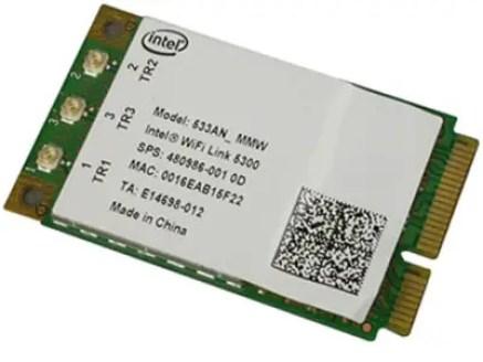 intel-5300