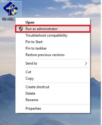 Updating your (UEFI) BIOS and Optimising (UEFI) BIOS