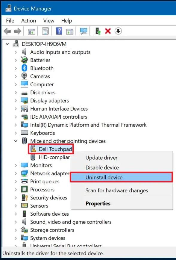 Dell vostro 3700 laptop windows vista 32bit driver, utility.