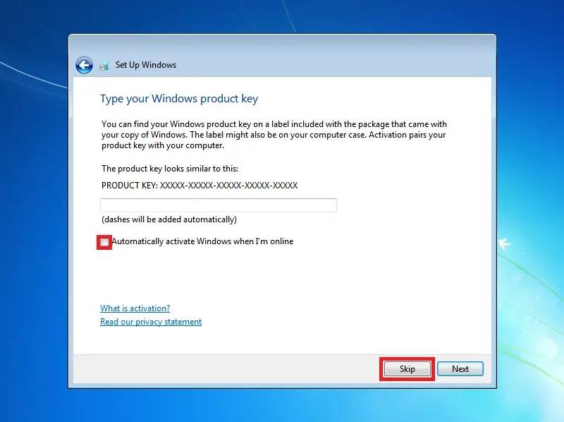 CRACK Windows Vista Home Premium ( DELL OEM ) no Serial Reqd Multi Lan