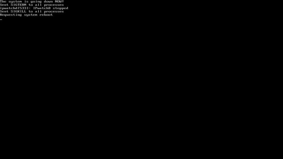 vlcsnap-2016-01-10-23h25m20s395