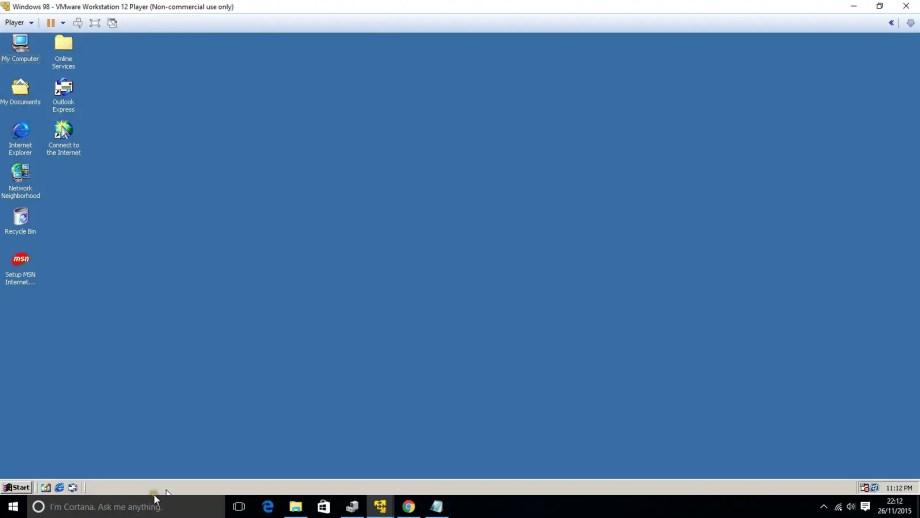 vlcsnap-2015-11-26-22h51m27s406