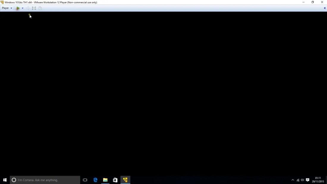 vlcsnap-2015-11-29-16h10m54s495
