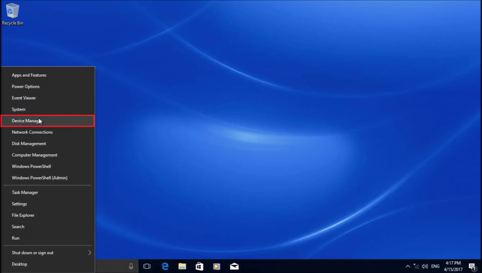 Stuck On Windows 10 Screen Due To Incompatible Wireless Bluetooth Driver Windows 10 Installation Guides