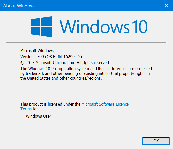 easy recovery essentials windows 10 iso free download