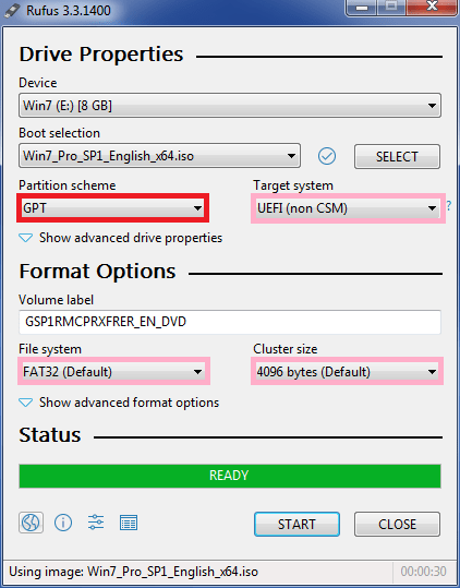 Amd Usb 20 Controller Driver Windows 7 X64 - urbanpdf's diary