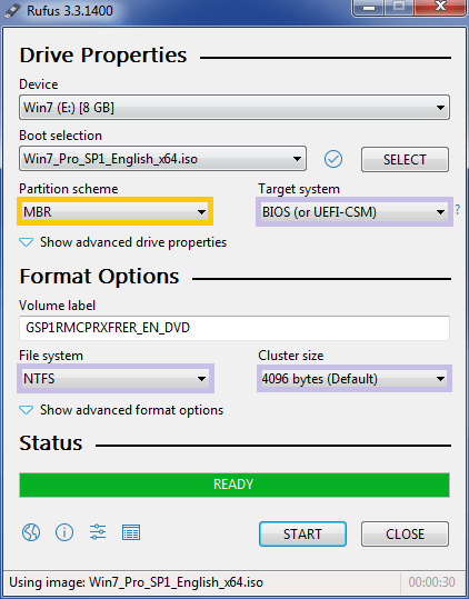 PATCHED Windows 7 Ultimate SP1 x86 en Espa ol
