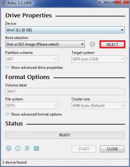 descargar windows 7 todo en uno iso espanol torrent