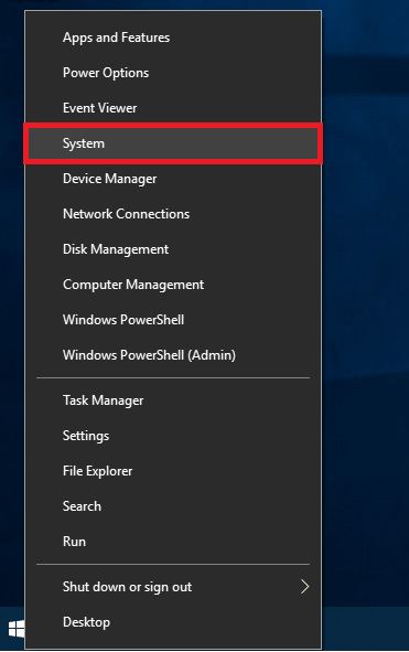 Windows 10 Installation Guides - by Dr Philip Yip (Dell