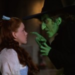 Wizard of Oz, Wicked Witch