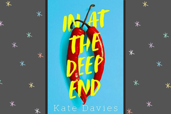 In At The Deep End Review
