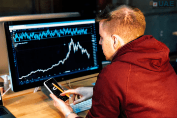 8 Advantages of Trading Forex That Will Motivate You to Get Started - 8 Advantages of Trading Forex That Will Motivate You to Get Started